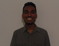 Craig Kissoon is a sophomore majoring in journalism at the University of Florida. He is an avid writer and has blogged for the Independent Florida Alligator. After taking two psychology courses in high school, he became fascinated by physiological psychology and how peoples' thoughts and attitudes can affect their physical wellbeing. He believes working with the mind and the body is the key to achieving optimal health. He plans to pursue an outside concentration in psychology. He hopes to become a writer or to work in advertising or public relations after graduation. He would like to combine his passions for communications and psychology by writing about mental healthcare and treatments.