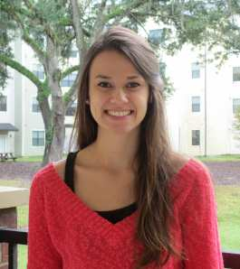 Rachael Holt is a sophomore majoring in journalism at the University of Florida. Her interest in sleep medicine comes from her father who is the director of a sleep clinic in her hometown of Tallahassee, Fla. Rachael is passionate about writing and hopes to use her communication skills to  become a teacher one day.